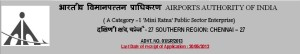 AAI April 2013 Recruitment