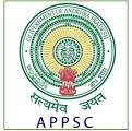 APPSC-logo-governemnt-jobs