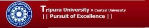 Tripura University BE 2013 Results Sem 1, Sem 3, Sem 5, Sem 7, MA, Phd.
