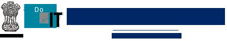 Informatics-istant-Suchna-Sahayak-Vacancy-in-Rajasthan-DOITC Online Application Form Of Bsf Asi on credit card, university western cape, www ufs ac za, walmart jobs apply, mcdonald job, form template, forms for universities, university johannesburg, clip art,